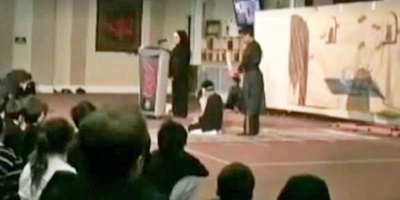 islam-behead
