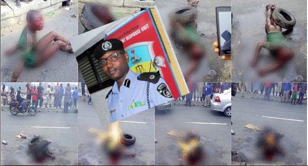 islamistad-de-nigeria-linchan-a-un-nino