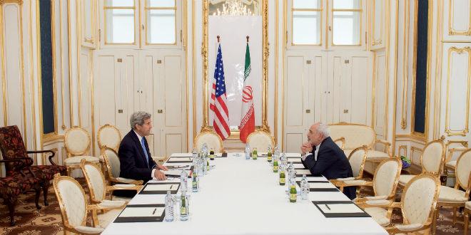 john-kerry-mohammed-zarif-iran-nuclear-talks