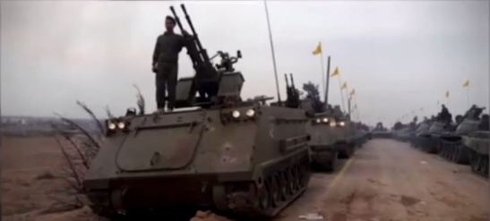 m113-en-manos-de-hezbollah