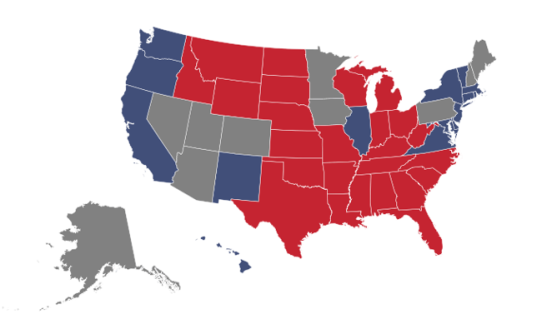 mapa-elecciones-usa
