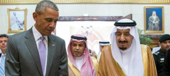 obama-en-arabia-saudi-spa-efe