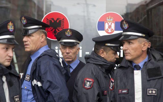 policia-albanesa