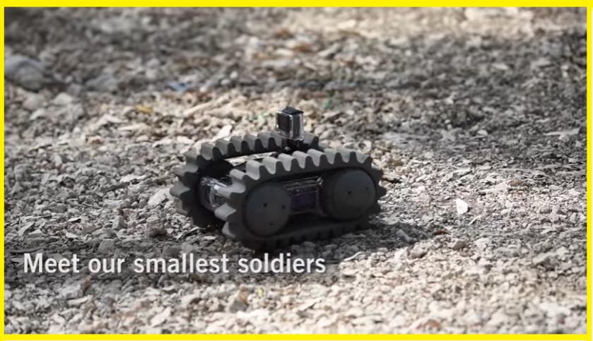Robots IDF.png