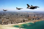 tel-avivflickr_-_israel_defense_forces_-_iaf_flight_for_israels_63rd_independence_day