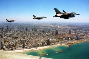 tel-avivflickr_-_israel_defense_forces_-_iaf_flight_for_israels_63rd_independence_day