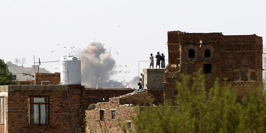 yemen-strike-ft-article-header
