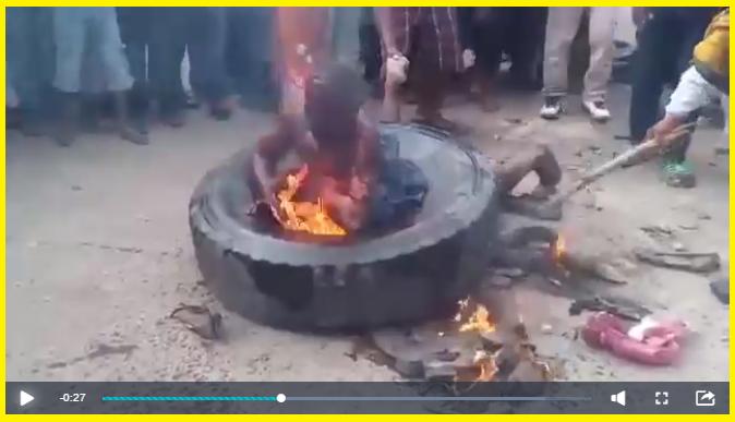 africano-quemado-por-homoxesual