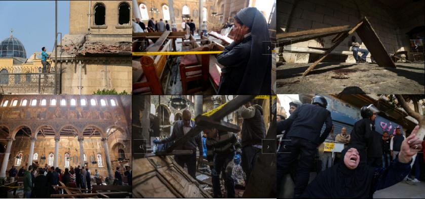 atentado-contra-la-catedral-copta-de-el-cairo-egipto-mosaico