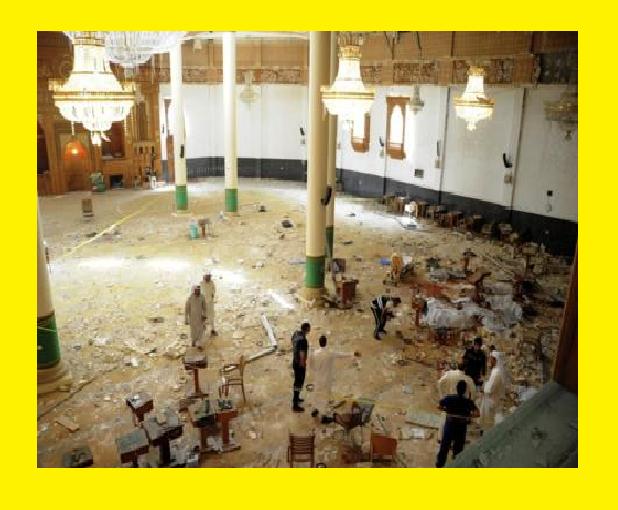 atentado-en-un-mezquita-en-kuwait
