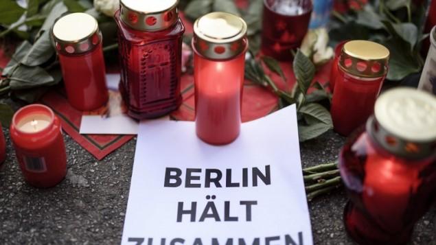 berlin-atentado