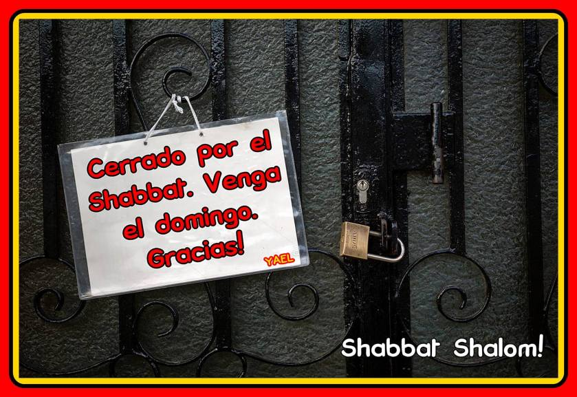 cerrado-por-shabbat-banner