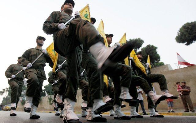 combatientes-de-hezbola-en-el-libano-ap-hussein-malla