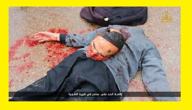 el-anciano-decapitado-en-damasco-acusado-de-brujeria
