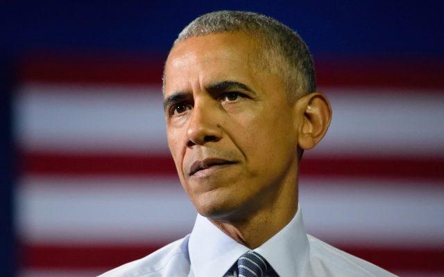 el-presidente-barack-obama-evan-el-amin-shutterstock