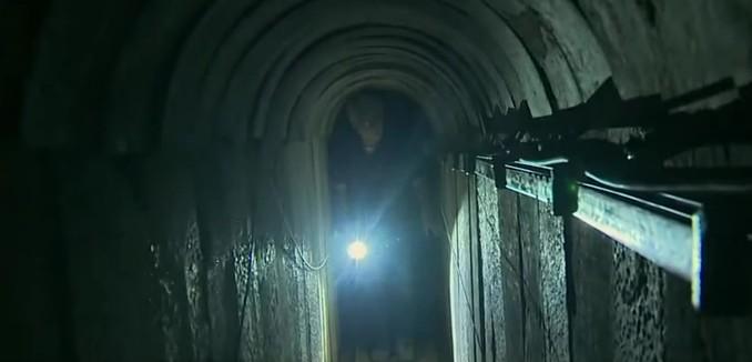 hamas_tunnel
