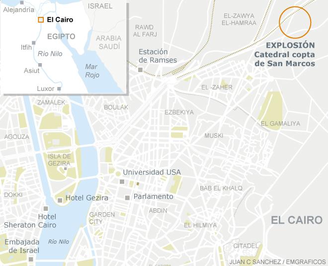 mapa-egipto