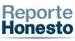 reportehonesto