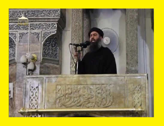 abu-bkar-al-bahdadi-lider-del-isis