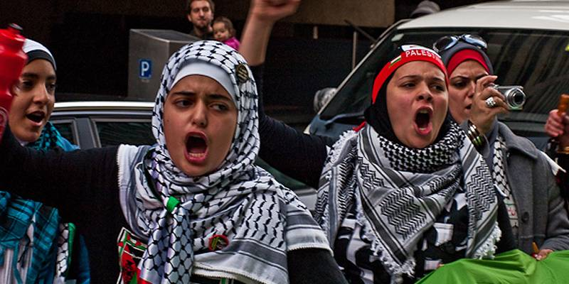 anti-israel-rally-800x400