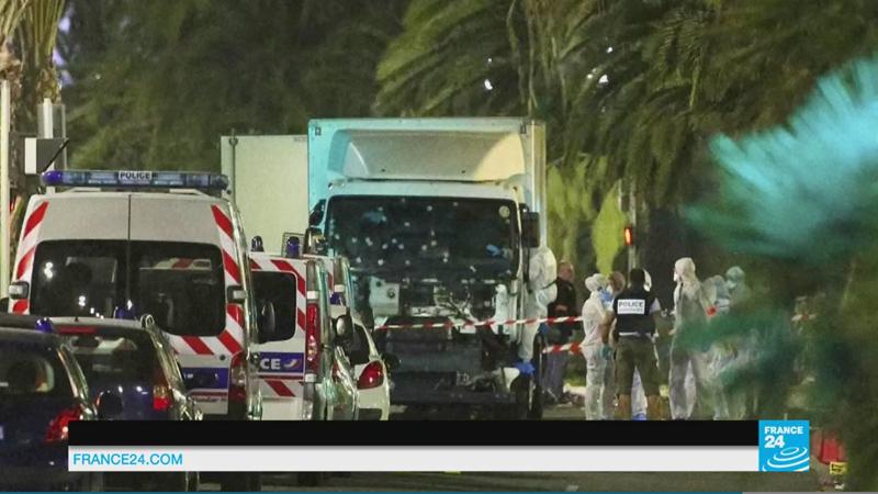 ataque-terrorista-con-camion-en-francia