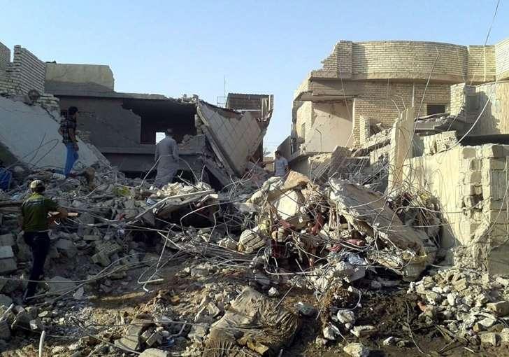 ataque-usa-en-yemen-a-al-qeda