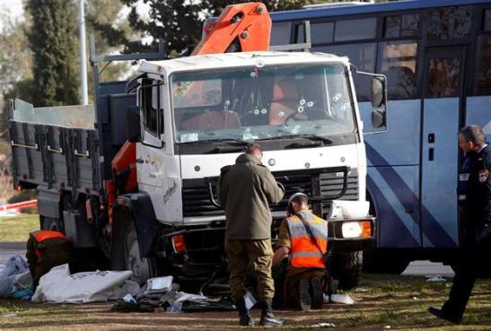 atentado-con-camion-en-jerusalem-contra-soldados