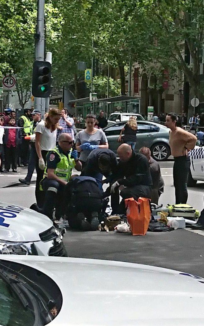 atentado-con-coche-en-melbourne