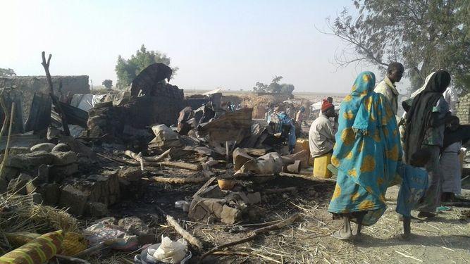 autoridades-nigeria-bombardeo-campamento-desplazados_991411311_120466336_667x375