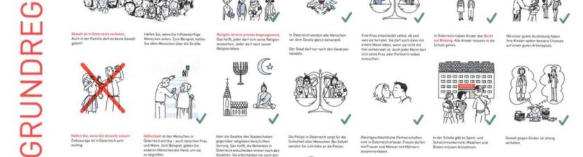 banner-de-dibujitos-para-defender-se-las-violaciones-en-alemania
