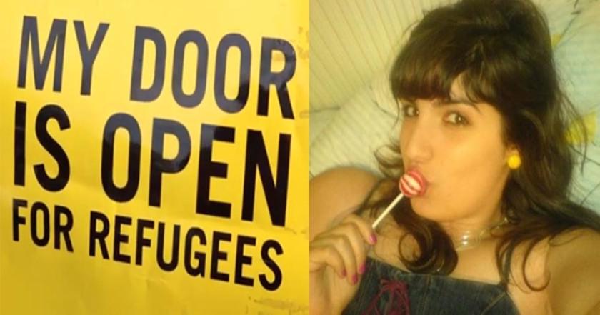 banner-mi-puerta-esta-abierta-para-los-refugiados