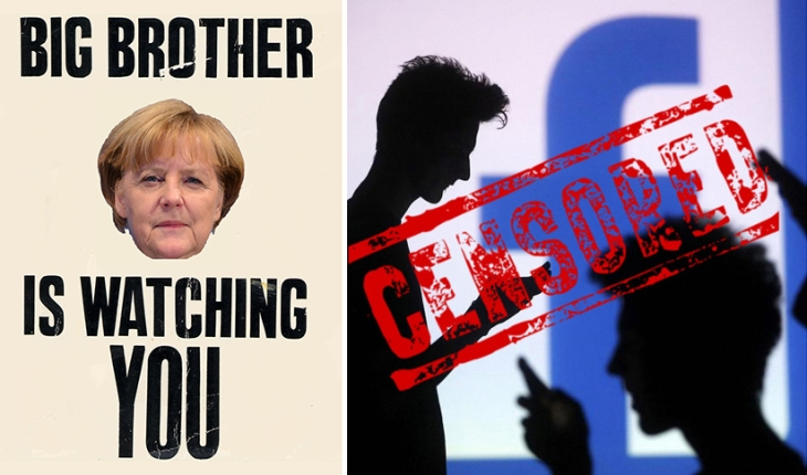 censura-en-la-alemania-de-merkel