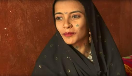 cristianas-en-pakistan