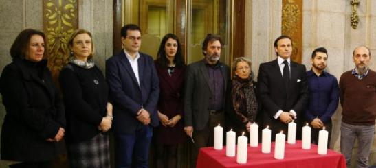 el-presidente-de-los-judios-de-madrid-da-un-repaso-a-la-izquierda-antisemita-en-un-acto-en-el-ayuntamiento