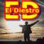 eldiestro