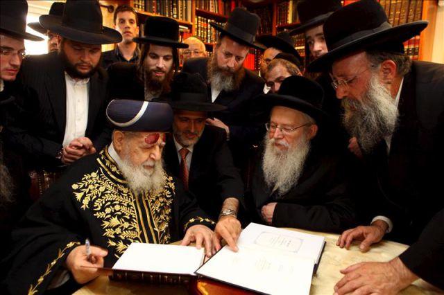 foto-judios