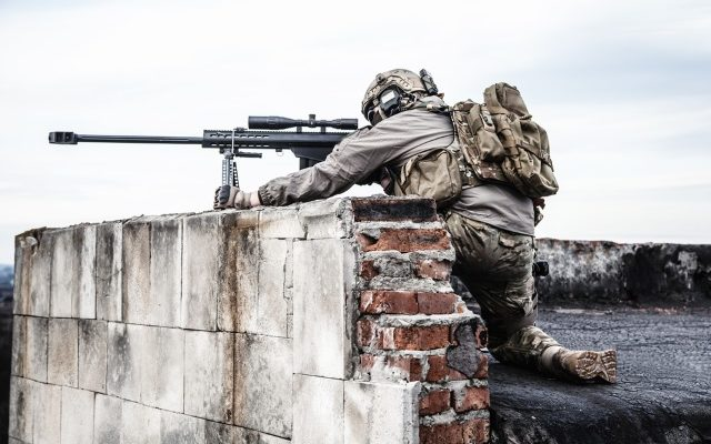 francotirador-del-sas-britanico