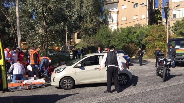haifa-atentado-foto-magen-david-adom