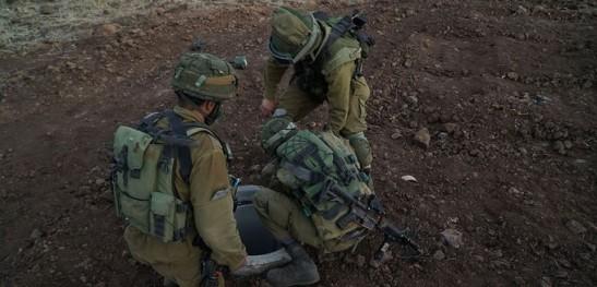 idf_destroying_hezbollah_tunnel