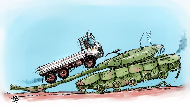 israeli_occupation_army-emad_hajjaj