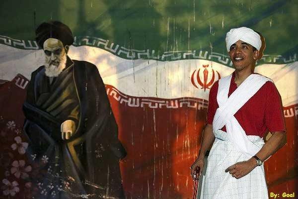 jomeini-obama-bandera-iran-nuke