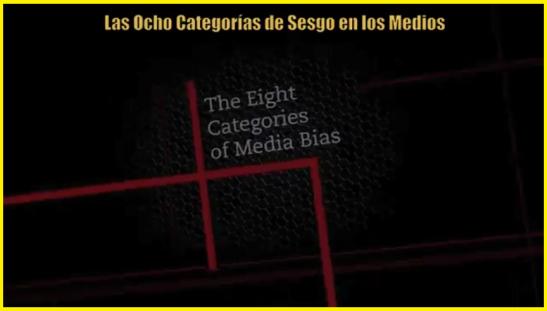las-8-categorias-de-sesgo-en-los-medios