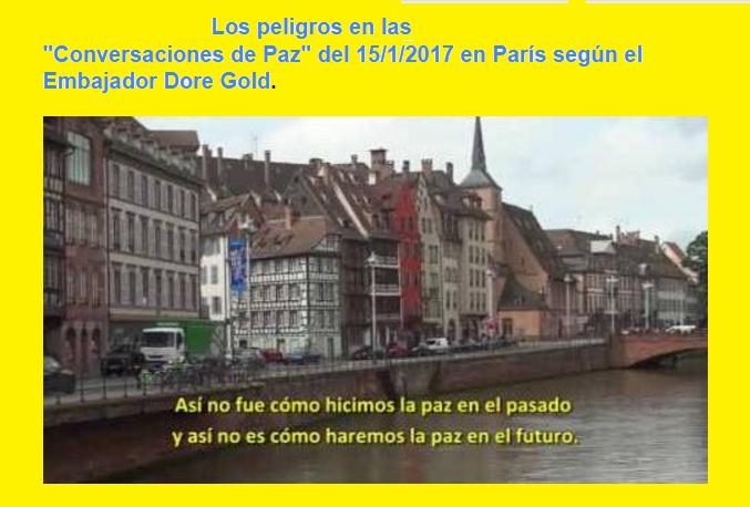 los-peligros-en-las-conversaciones-de-paz-en-paris-del-15-1-2017