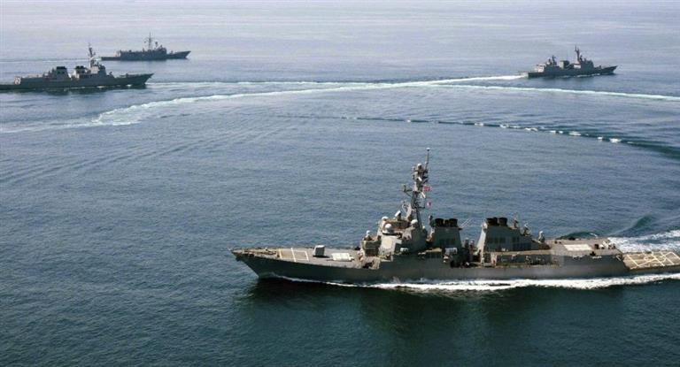 mar-de-la-china-meridional-archivo
