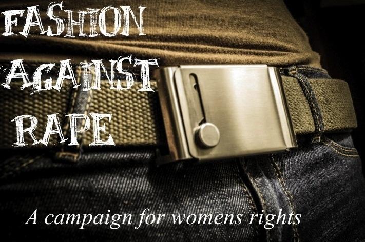 moderno-cinturon-de-castidad-disenado-en-suecia-para-prevenir-la-actual-ola-de-violaciones-que-sufre-el-pais