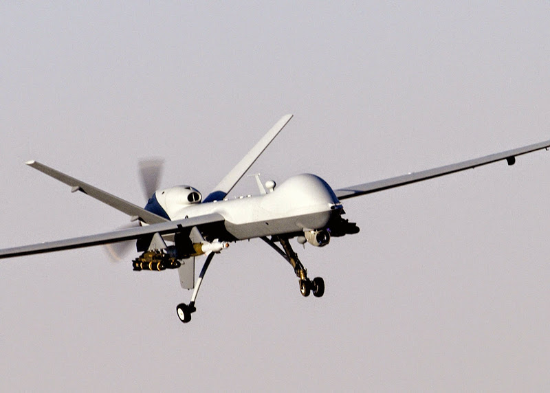 mq-9_reaper_in_flight_2007