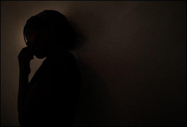 nina-violado-en-campo-de-refugiados-aleman