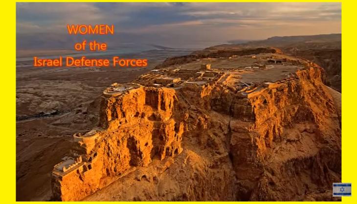 NUJERES DE LAS IDF.png