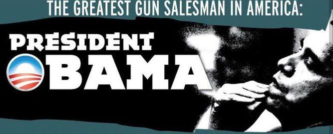obama-nobel-presidente-vendido-iigm_987212226_119757896_667x270