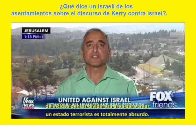 que-dice-un-israeli-sobre-el-discurso-de-kerry-sobre-los-asentamientos